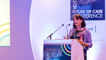 Future of Care Conference