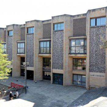 winchester crown court.jpg-pwrt3.jpg.gallery
