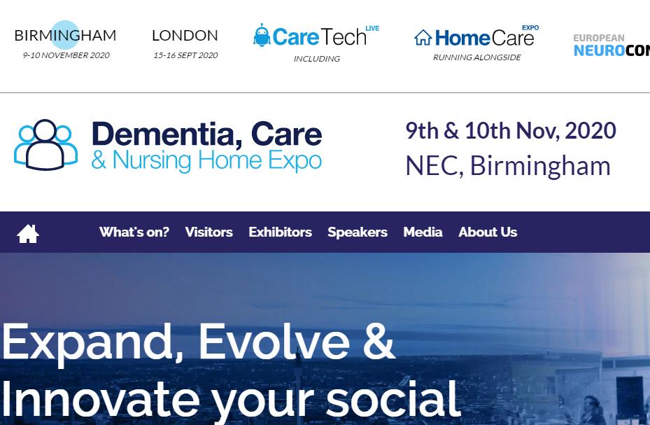 Dementia-Care-Expo-1