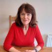 Hilary-Crowhurst-Milestones-Trust