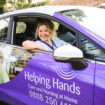 Press release 08.04.20 – Helping Hands opens 21 new branches_Pic 01