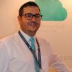 Steven-Embleton_chief-cloud_My-Learning-Cloud-1