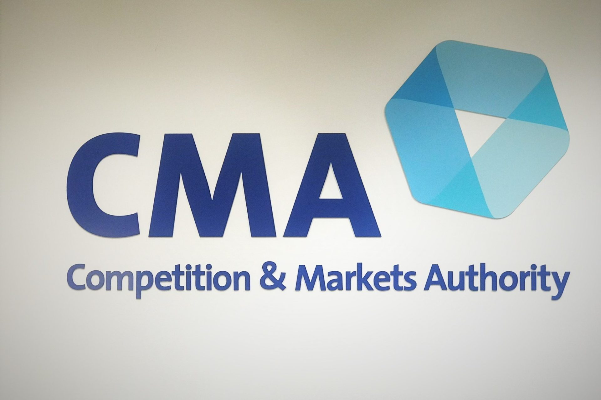 cma-logo-flat