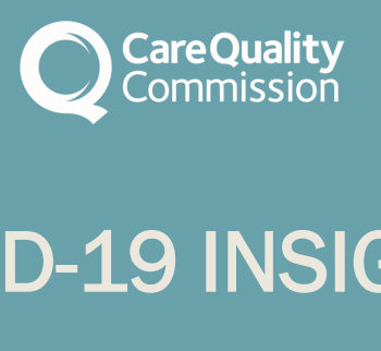 CQC-Insight