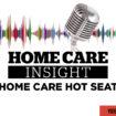 Hot Seat Thumbnail
