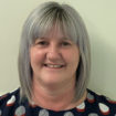 Mandy Curran_Operations Manager Bridegwater