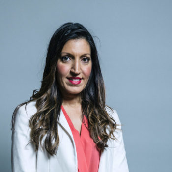 Official_portrait_of_Dr_Rosena_Allin-Khan-scaled