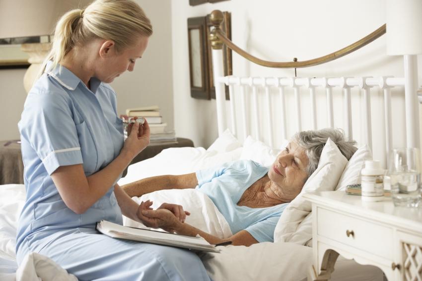 community-nursing_small