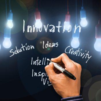 innovation-5161494_1920