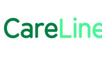 CLL.logo.1.0