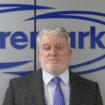 Caremark Hereford cropped