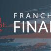 Franchisor Finalist (2)