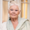 'Red Joan' Portraits – 14th Zurich Film Festival