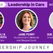 Leadership in Care wide-v05