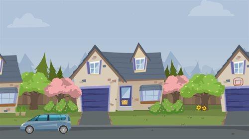 Assitive-technology-house.xb32f851c