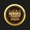 Care-Heroes-Awards-Logo