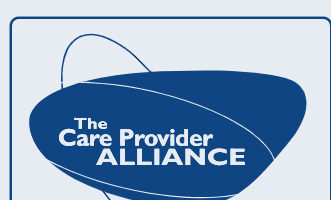 Care Provider Alliance