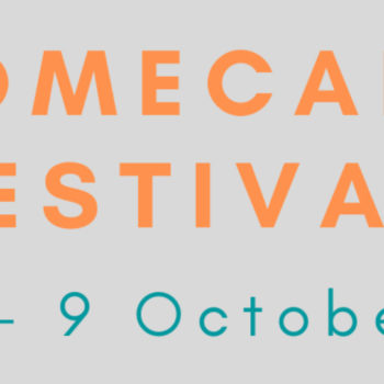 Homecare Festival