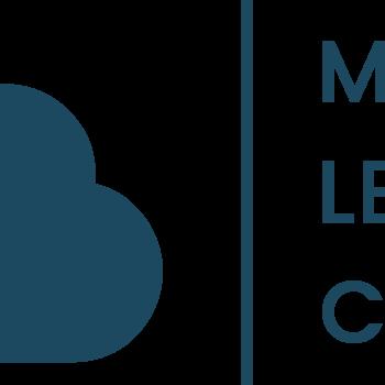 MLC Master – Colour