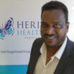 Heritage Healthcare Harrow – Mukilan Karuppiah