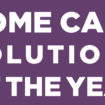 Home Care Solutions of the Year