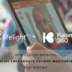 Lifelight® & Karantis360 v2