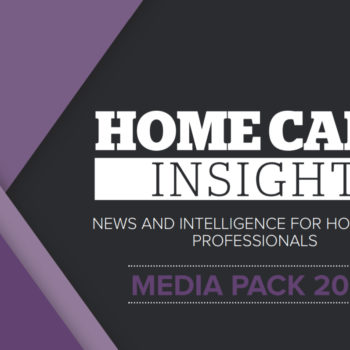 Media Pack 2021