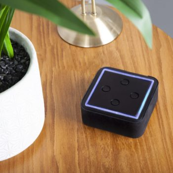 Sentai is a British technology start-up using AI to help the elderly live more independently for longer in their own homes while providing support for their remote caregivers