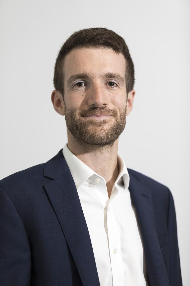 Ben-Ashton-Director-of-Good-Oaks