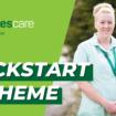 Hales Homecare Photo