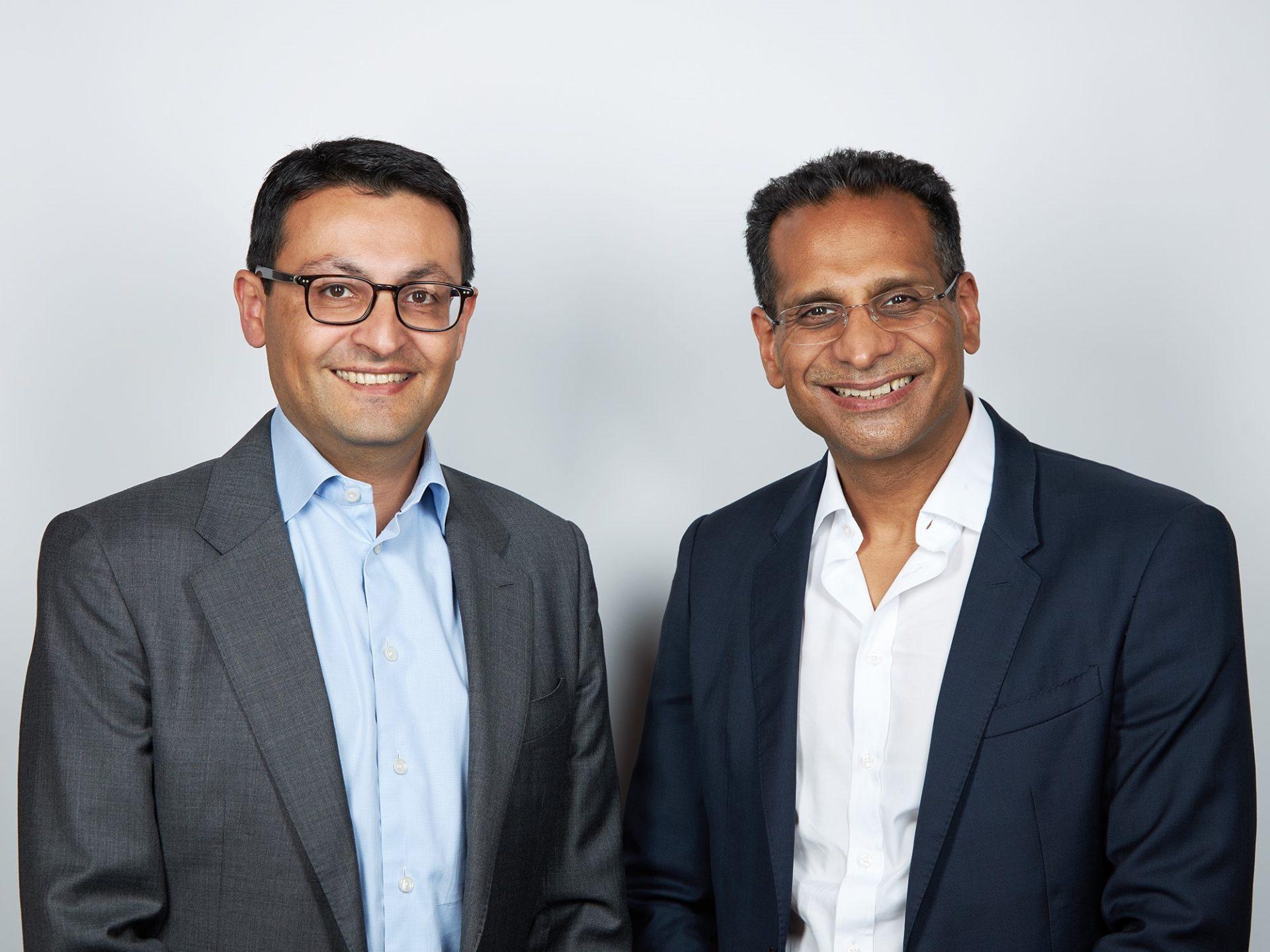 Jamil Mawji and Faisal Lalani – Co-Founders.png