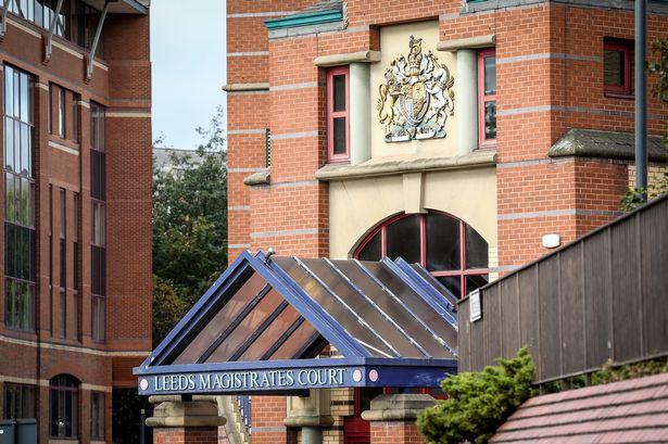 Leeds-Magistrates-Court