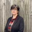 Catherine Hill, head of quality and compliance, Alcedo Care Group