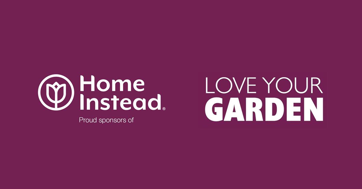 4095_Love Your Garden
