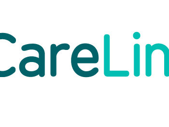 CLL-full-logo-RGB-100