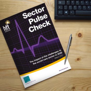 Hft Sector Pulse Check photo