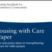 Housing-with-care