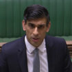 Rishi-Sunak-Chancellor-of-the-Exchequer