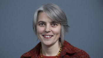 Anna-Dixon-II
