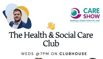 Health and Social Care Club