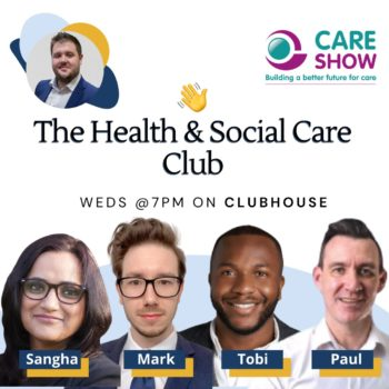 Health and Social Care Club