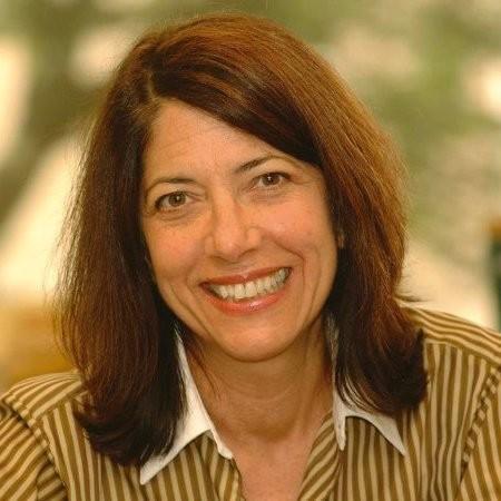 Julie McDowell