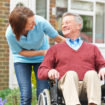 Minster Home Care