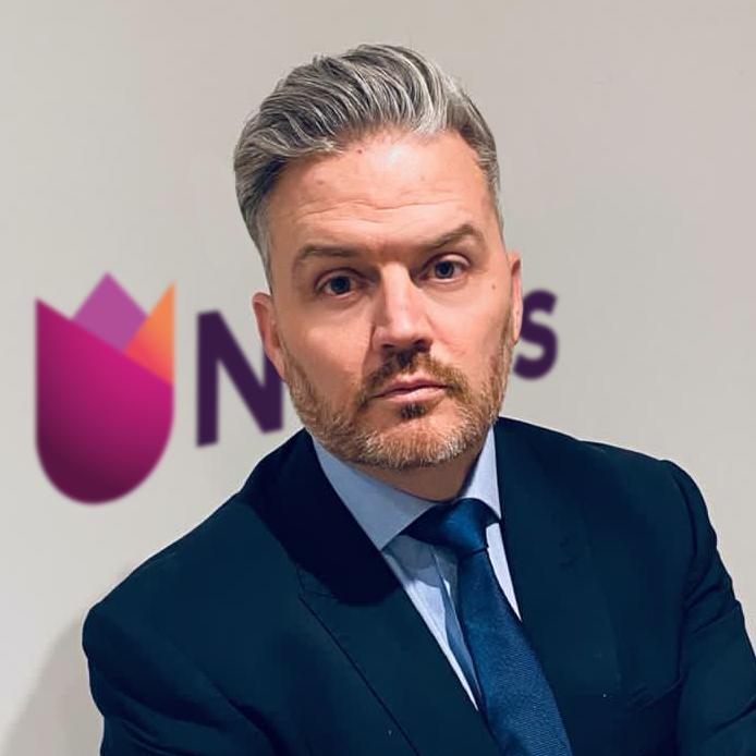 PETER_HARRINGTON_CEO Nobiis
