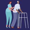 care worker webinar