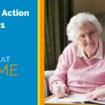 Dementia Action Week 17-23 May