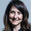 Elizabeth Kendall