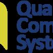 QCS_logo_blue