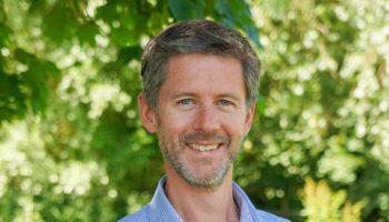 Alastair Profile 2020
