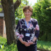 Consultant admiral nurse Fiona Chaabane cropped
